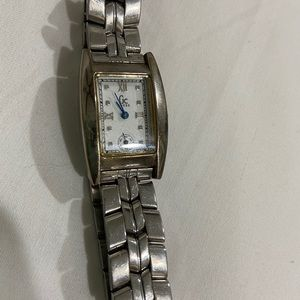 Women Guess collection watch